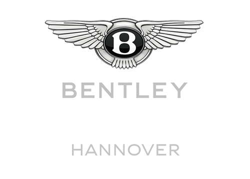 Logo Bentley Hamburg